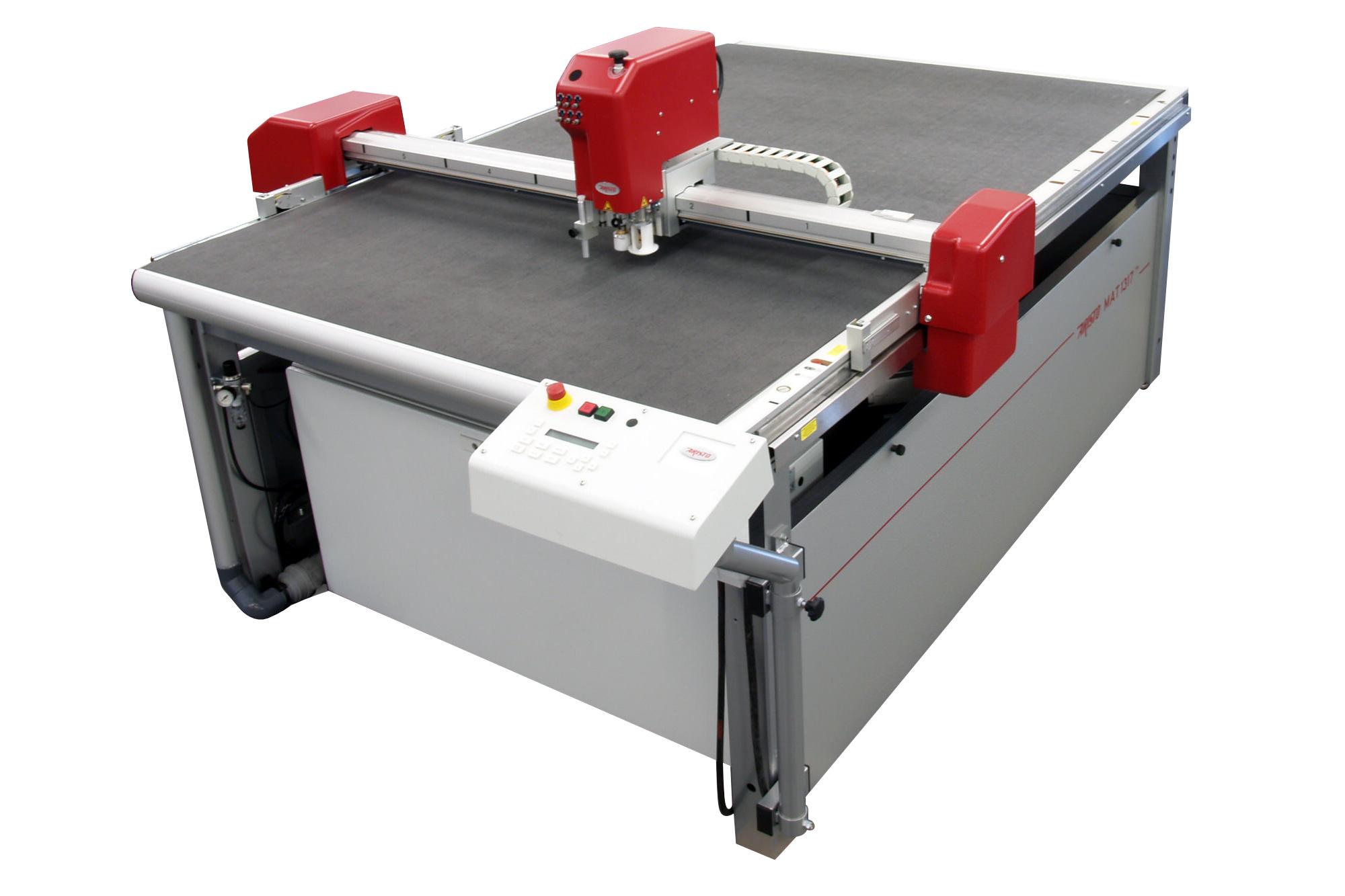 ARISTO ARISTOMAT SL Universal Cutter