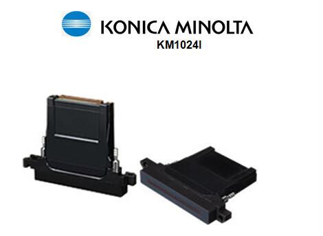 Konica Minolta  KM1024İ 13PL