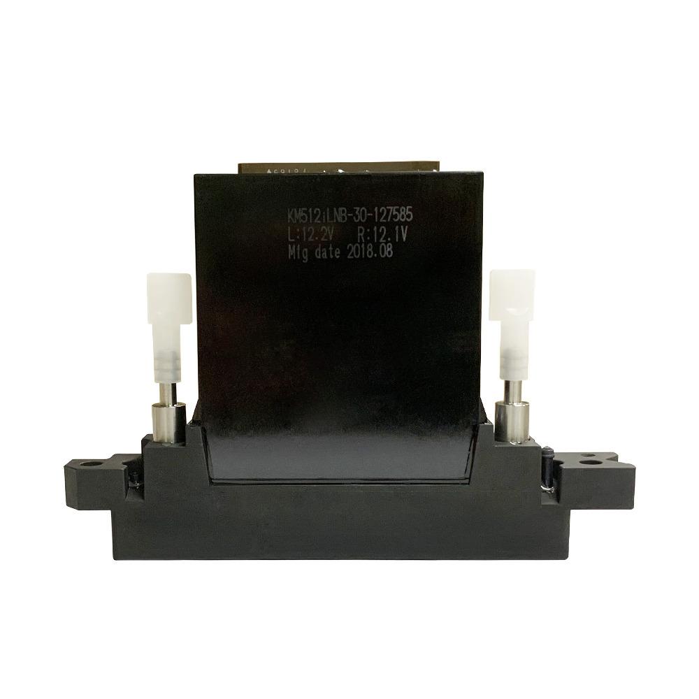 Konica Minolta  KM512i LNB 30PL