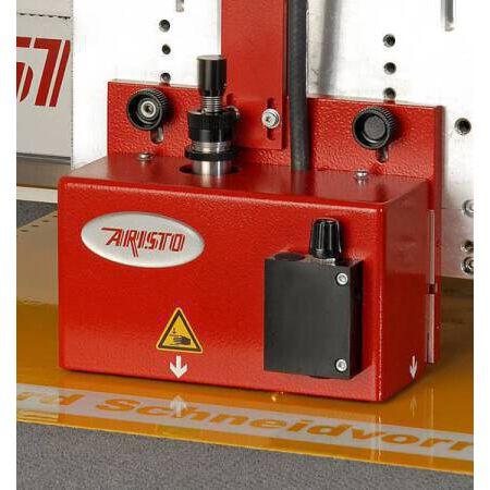 ARISTO ARISTOMAT TL TechLine Cutter