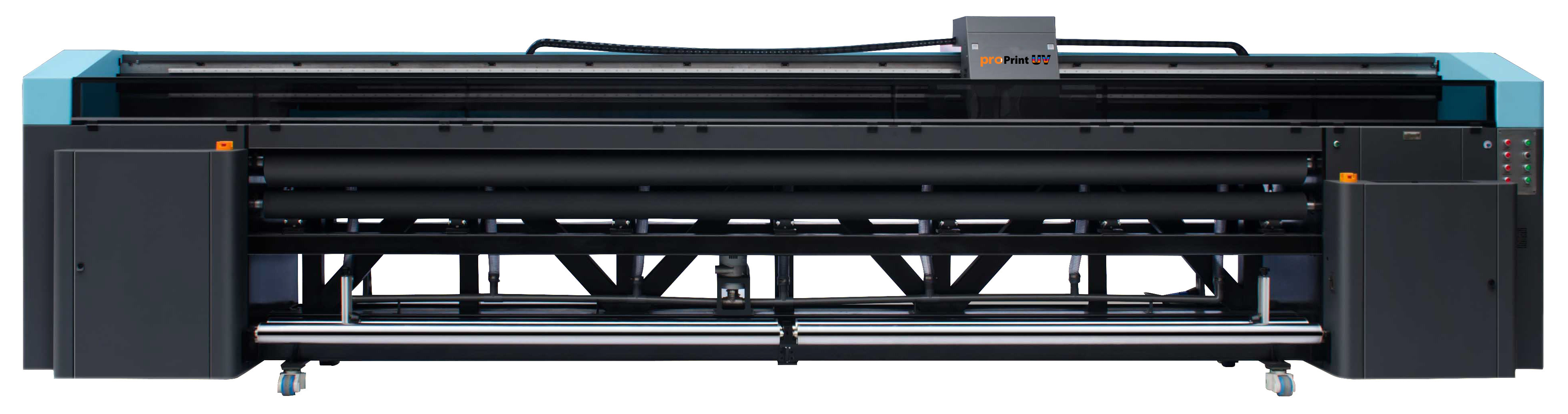 ProPrint UV BP RTR5000-UV